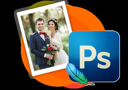 Голь на выдумки хитра: вырвиглазные провинциальные свадебные ... | 302x429