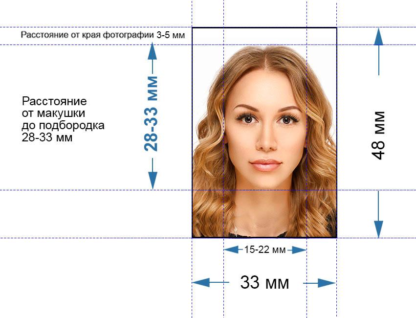всему внеземному можно ли фотографироваться на визу в платке дается простейшее задание